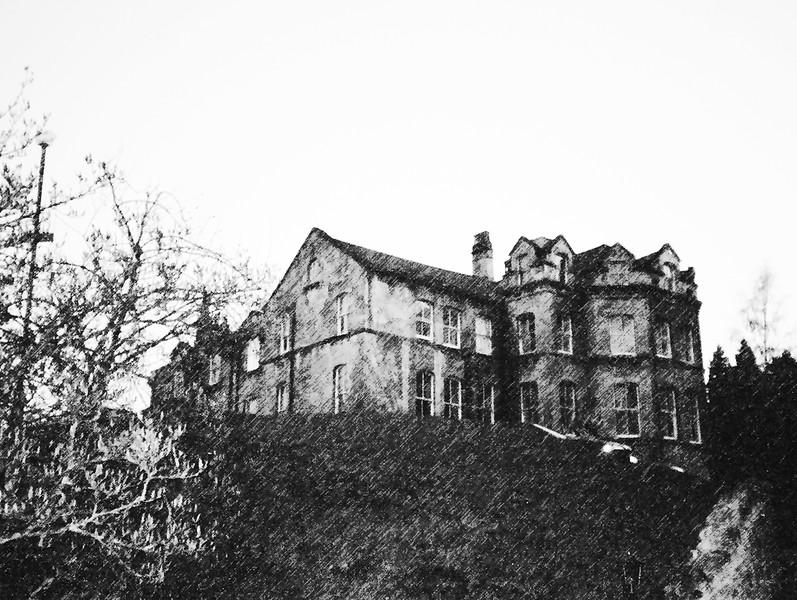 Hotel in Bath England.jpg