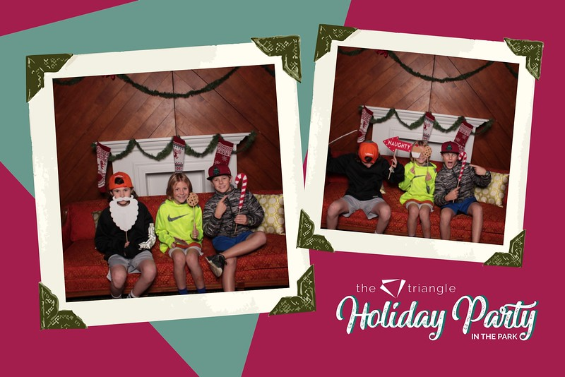 the-triangle-photo-booth94.jpg