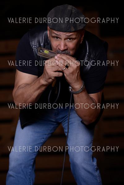 Valerie Durbon Photography Eddie 1.jpg