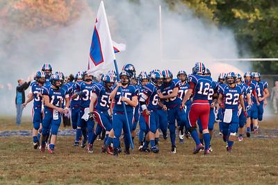 Football-Homecoming-Oct-3-2014