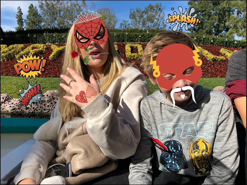 Super Kids1.jpeg