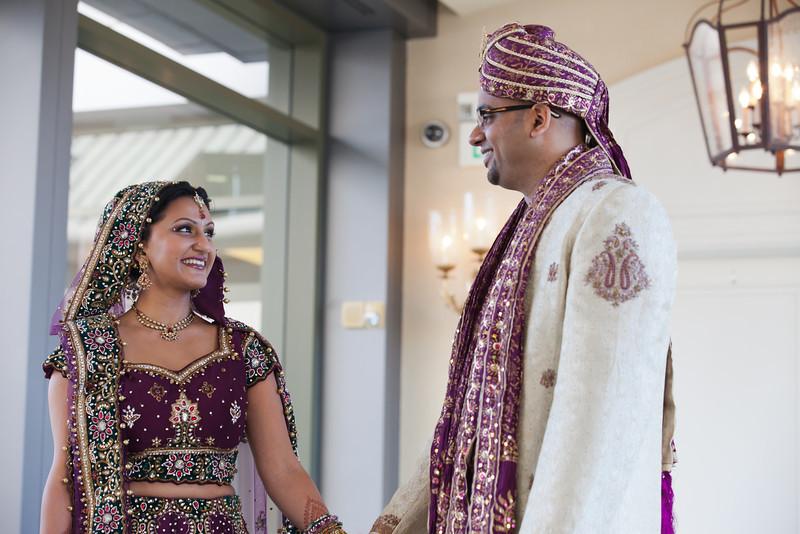 Shikha_Gaurav_Wedding-725.jpg