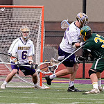 LaFayette at Christian Brothers Academy May 20, 2014