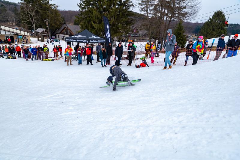 Mini-Big-Air-2019_Snow-Trails-77286.jpg