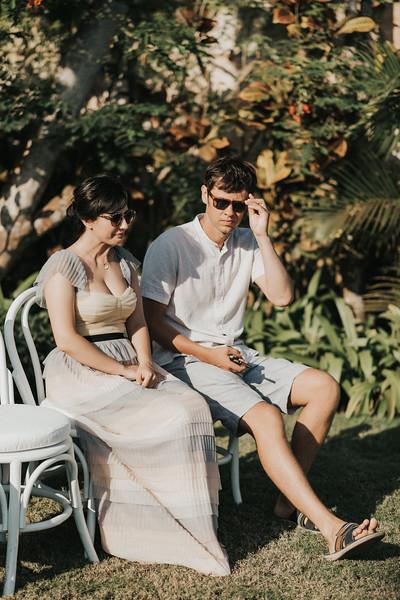David&Anfisa-wedding-190920-126.jpg