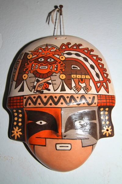 Peru_0040.jpg