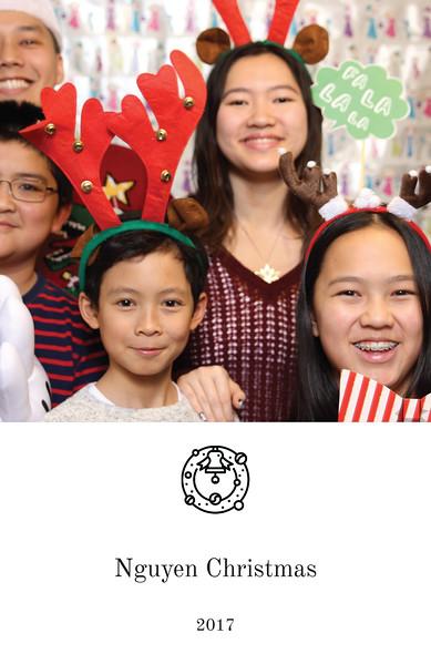 17-12.24-NguyenChristmas