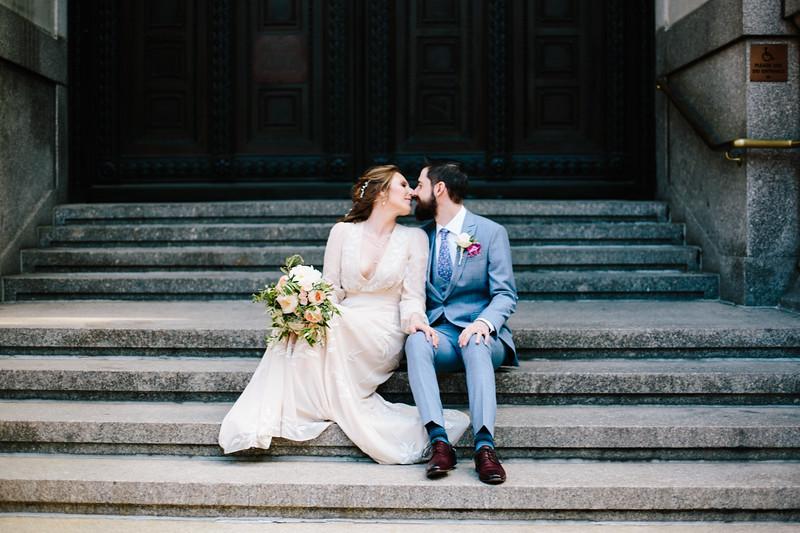 Jen and Tristan Wedding-220.jpg
