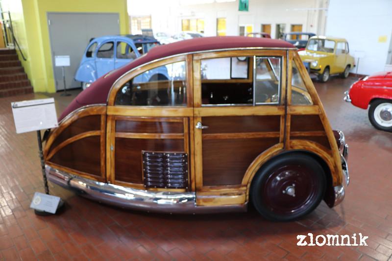 lane-motor-museum-209.JPG