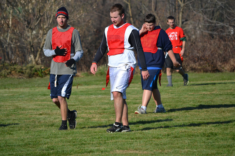 Turkey Bowl 2012 201.JPG