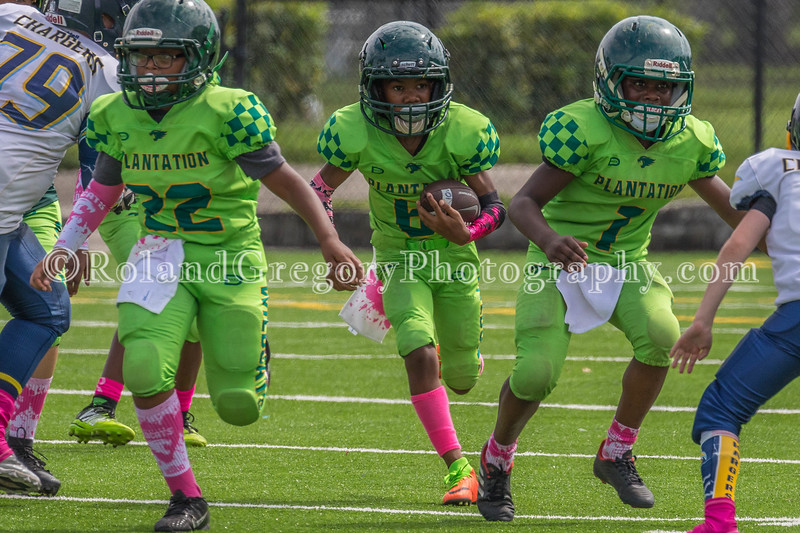 2019 CCS vs Plantation Wildcats 10-12-19 finals-5095.jpg