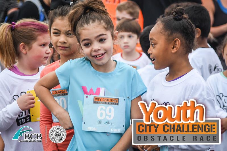 YouthCityChallenge2017-106.jpg