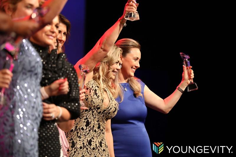 09-20-2019 Youngevity Awards Gala CF0263.jpg