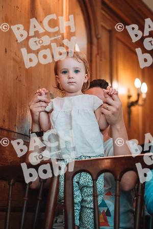 © Bach to Baby 2018_Alejandro Tamagno_Hampstead_2018-08-08 016.jpg