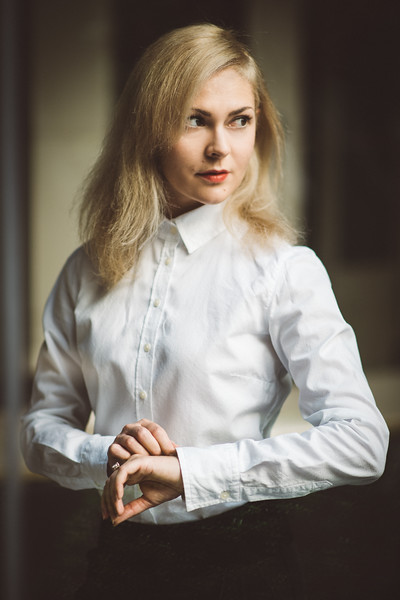 Lena Górniak