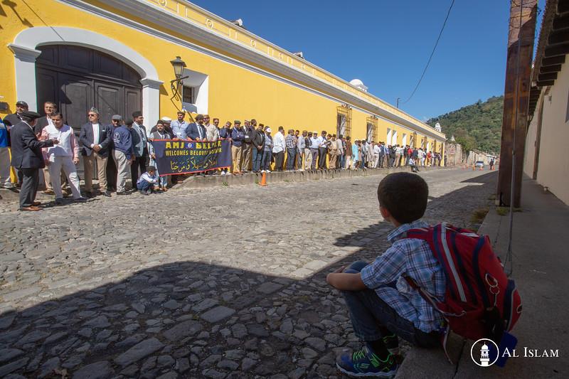 2018-10-22-Guatemala-Arrival-004.jpg