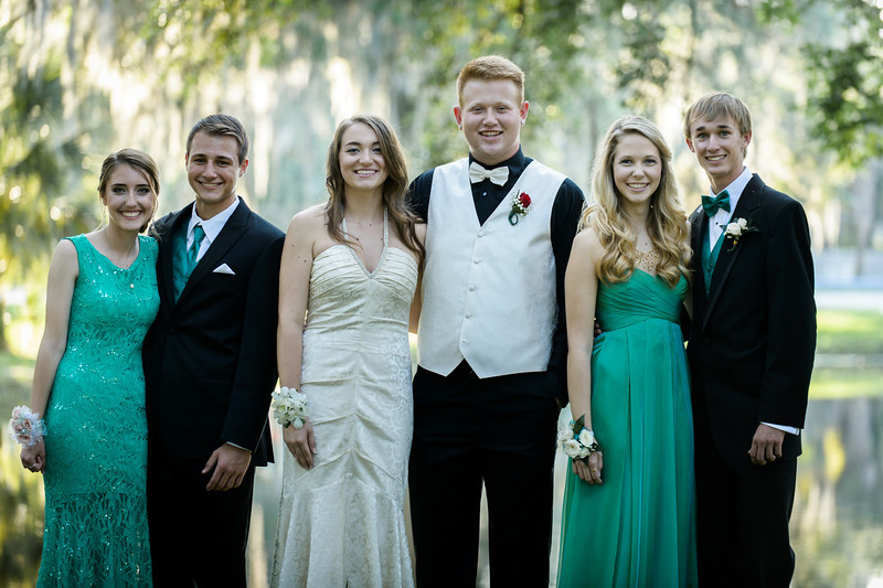 2014 Alec and Cindy Prom-4525.jpg