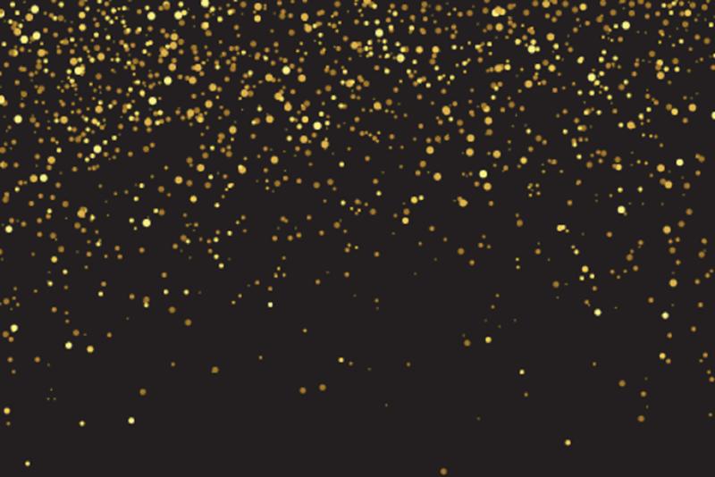 Black w.Gold Sparkles.png