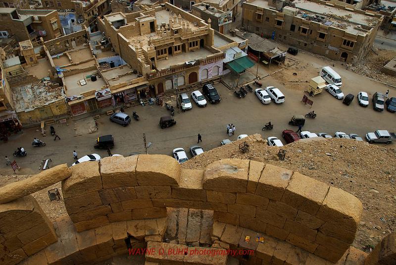INDIA2010-0208A-478A.jpg