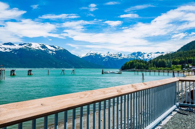 AlaskaCruise2012_20120621_0802.jpg