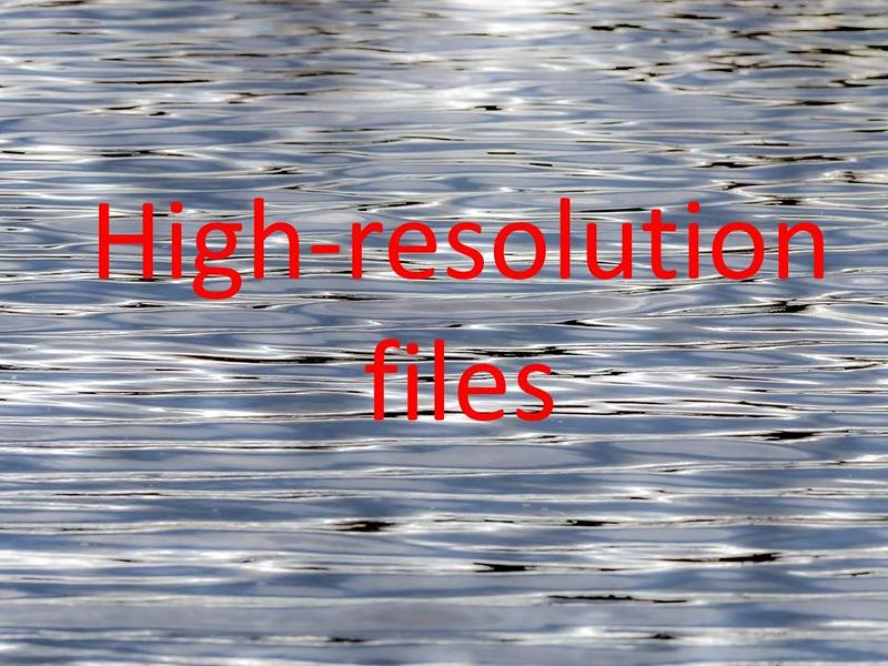 Hi-Res Files.jpg