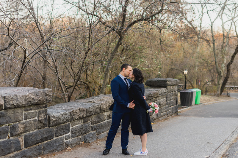 Central Park Wedding - Leonardo & Veronica-118.jpg