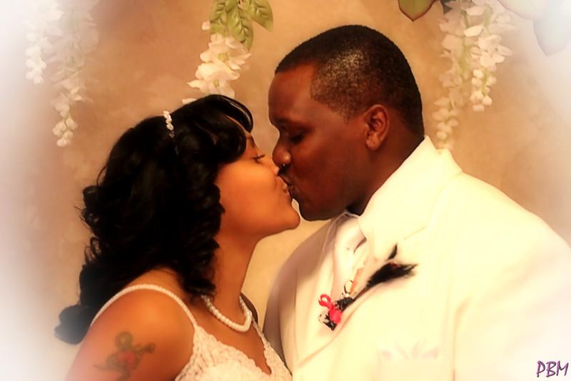 10-13-12 Eastern Wedding