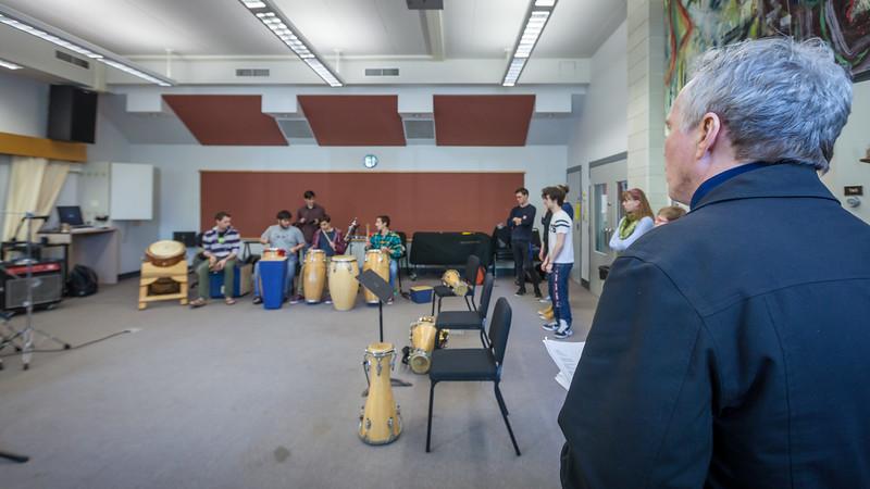 Dane Richeson Classroom-122.jpg