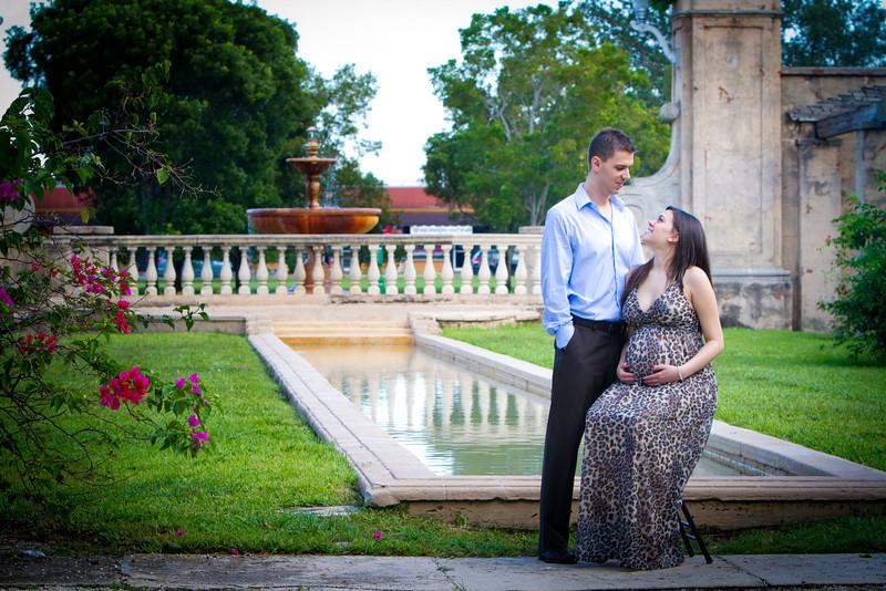 Steve And Jasmine Maternity 2011-145.jpg