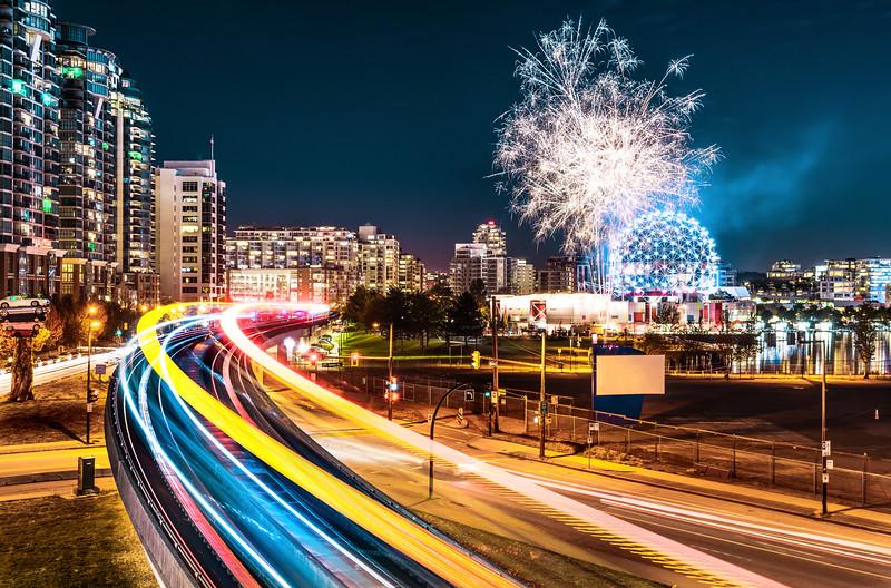 VancouverTransitFireworks.jpg