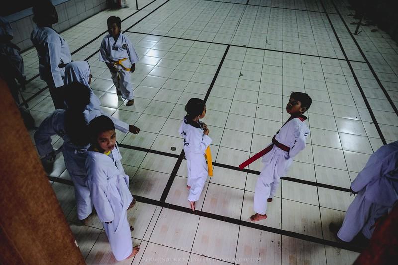 KICKSTARTER Taekwondo 02152020 0003.jpg