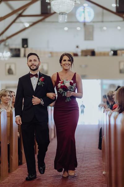 2018-10-06_ROEDER_DimitriAnthe_Wedding_CARD3_0029.jpg