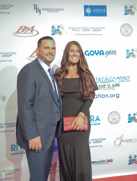 Cristianriverafoundationgala (75 of 189).jpg