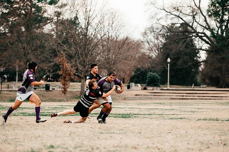 Rugby (ALL) 02.18.2017 - 197 - FB.jpg