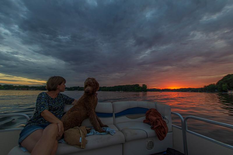 Portage-Lakes-Sunset3.jpg