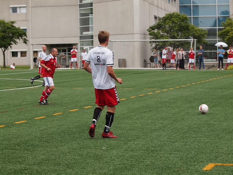Pressen mod DBU fodbold. Photo- Martin Bager (129 of 243).JPG