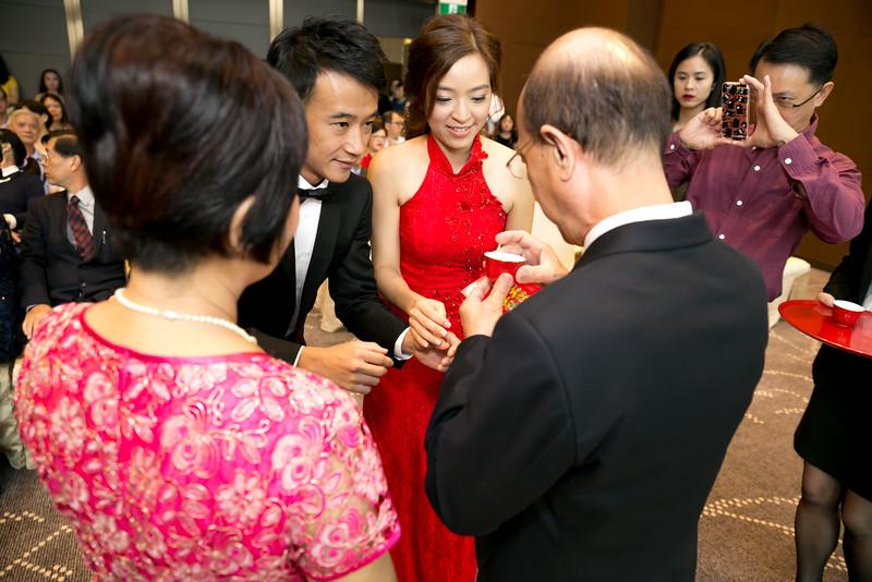 AX Banquet Wedding Photo-0025.jpg