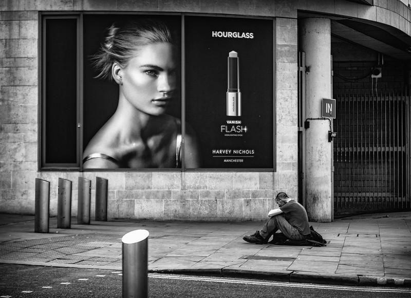 Manchester Homeless.JPG