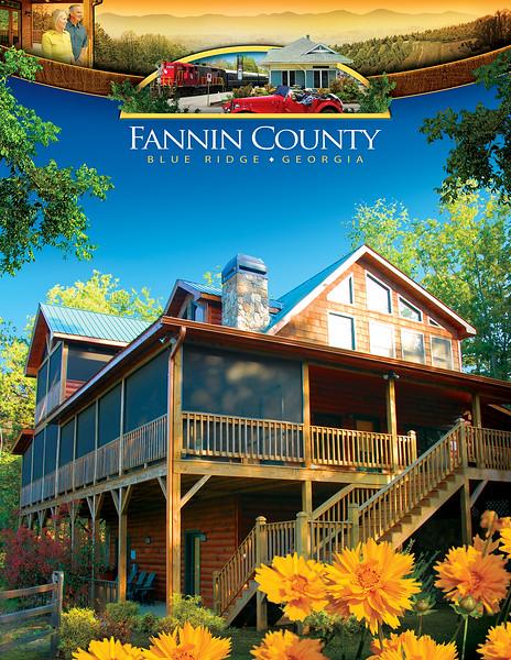 Fannin NCG 2009 Cover (4).jpg