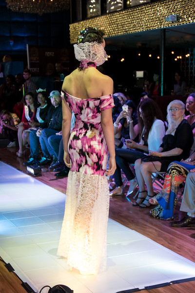 Edge Fashion Show OIFW 2016-38.jpg
