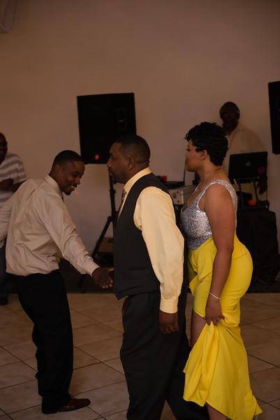Darnell and Lachell Wedding-0723.jpg