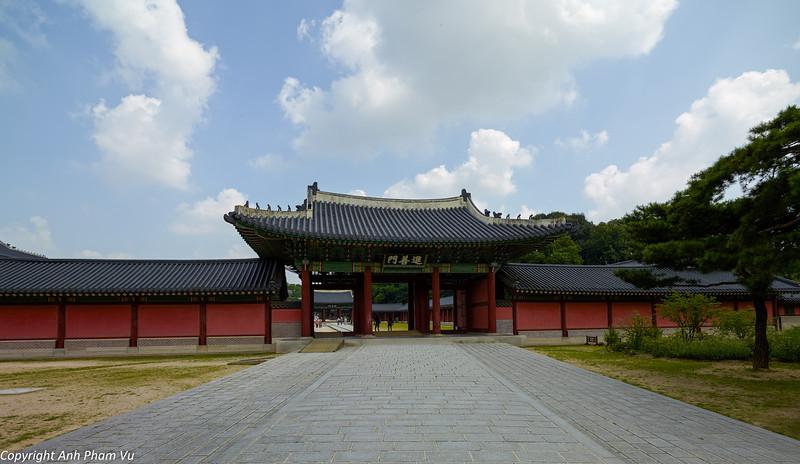 Uploaded - Seoul August 2013 127.jpg