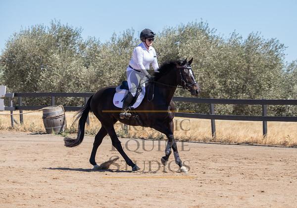 Rider 74