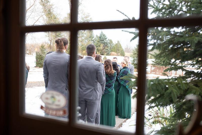 Blake Wedding-1026.jpg
