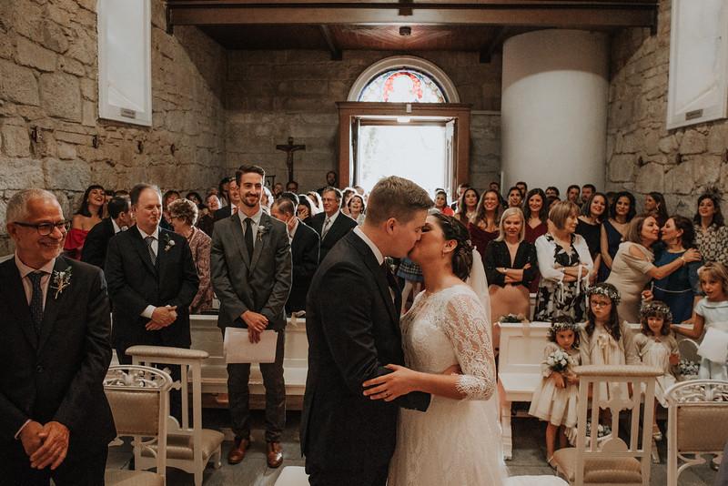 weddingphotoslaurafrancisco-240.jpg