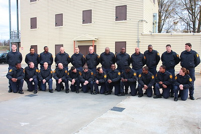 2010-12-13-rfd-recruits