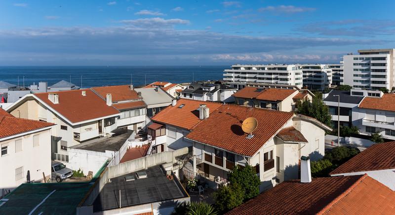 Porto 241.jpg