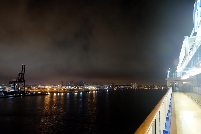 Cruise 03-16-2016 Coming Home 16.JPG