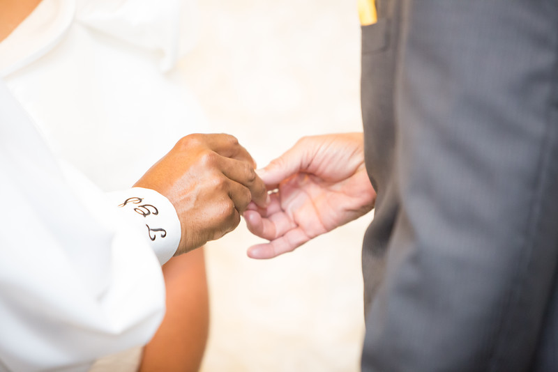 Darnell and Lachell Wedding-9812.jpg