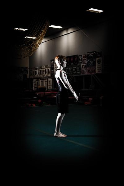 Newport YMCA Gymnastics-169.jpg